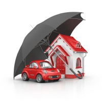 Car Insurance Cover - What is it and What is Its Use?