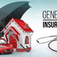 Get The Best Car Insurance Quotations