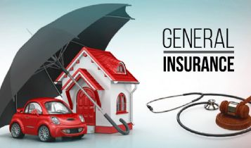 Insurance: The Importance of Auto Insurances