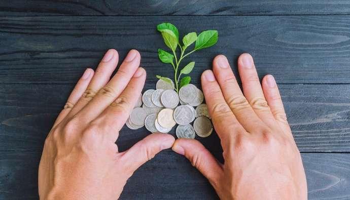 Explore Ways of Obtaining Discount Auto Insurance