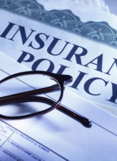 Automobile Insurance to Meet Your State's Minimum