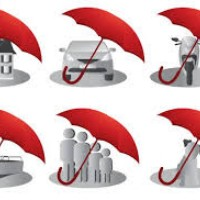A Few Ways of Reducing the Cost of Workers Compensation Insurance