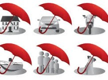 Important Tips For Car Insurance Claims and Hurricane Homeowners