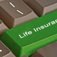 Why Life Insurance Is Something That Each and Every Family Should Talk About at Some Point