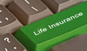 Insurance: Family and Individual Medical Health Insurance - Searching and Comparing Prices