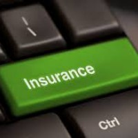 Car Insurance Deals - How Do You Find Your Best Deal?