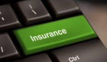 Insurance: If you are in an accident