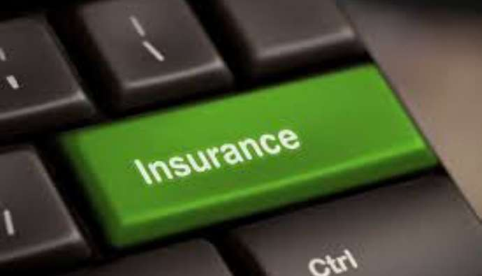 Online Insurance Quotes For Automobiles