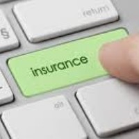 The Importance of Having a Disability Insurance Policy