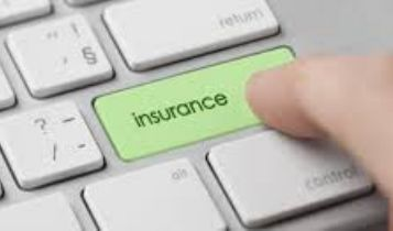 Insurance: Mortgage Payment Protection Insurance Guards The Roof Over Your Head