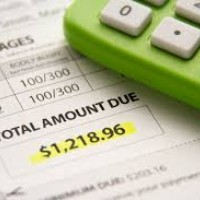 Disability Income Insurance - Buying on a Budget