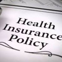 Affordable Business Health Insurance Small - Three Tips to Affordable Health Insurance