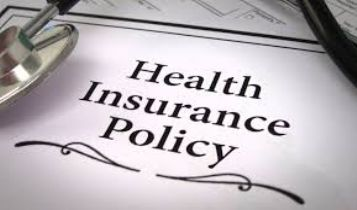 Insurance: Notes on Better Catastrophic Health Insurance