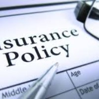 How to Shop for Auto Insurance?
