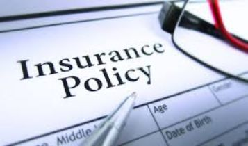 Insurance: Is Seniors Insurance Necessary?