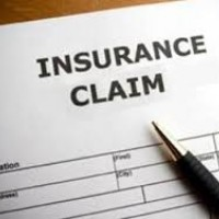 Basic Aspect About The Residual Benefits For Disability Insurance