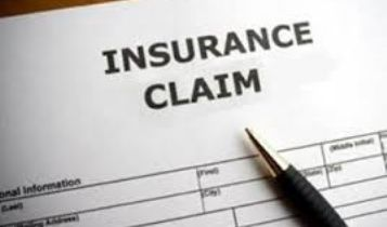 Insurance: Information on Various Types of Health Plans in California