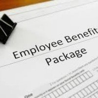 Affordable Health Insurance- For The Unemployed