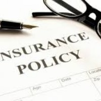 Make Use of Online Insurance For Landlords!