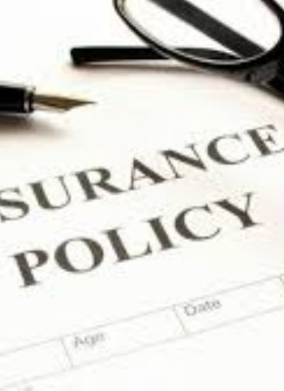 Health Insurance For Family & Individuals