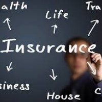 The Things You Should Need To Consider About Your Business Insurance