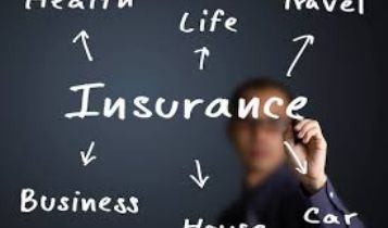 Insurance: Where to Get Low Cost Individual Health Insurance and Cafeteria Plans