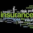 Affordable Business and Car Insurance Quotes