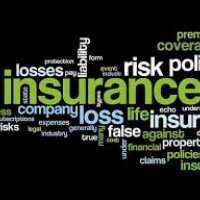 When Was the Last Time You Reviewed Your Insurance Policy?