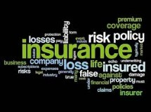 Ohio Auto Insurance - Top Ways to Find Low Auto Insurance Premium Rates