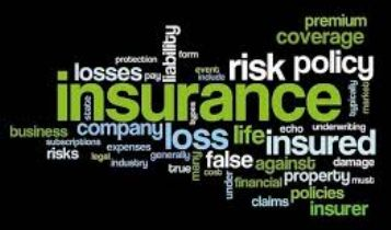 Insurance: When Proof Of Insurance Is Needed