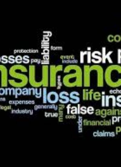 The 2 Major Types of Business Insurance
