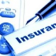 Home Insurance - Do You Know Exactly What You Are Getting?