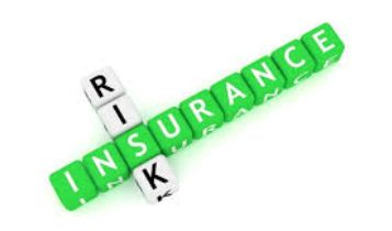 Insurance: Exploring The Reasons You Need Enough Insurance Coverage