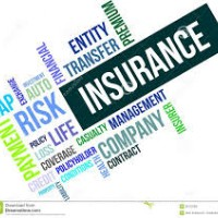 Choosing an Boat Insurance Company