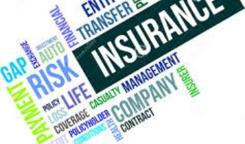 Insurance: Did You Know That You Can Get an Instant Car Insurance Quote Online?