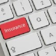 Restaurant Insurance Los Angeles Should Take a Check From Every Aspect
