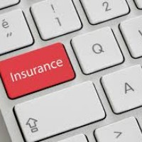 Music Instructor Insurance - Ideal Coverage against Risky Accusations