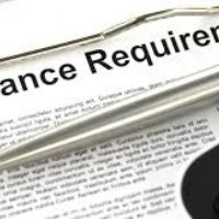 Home Owner Insurance - Choosing the Right Deductible