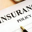 Health Insurance For Parents - How to Get the Best Deals on Your Insurance
