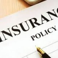 Comparing different boat insurance policies: