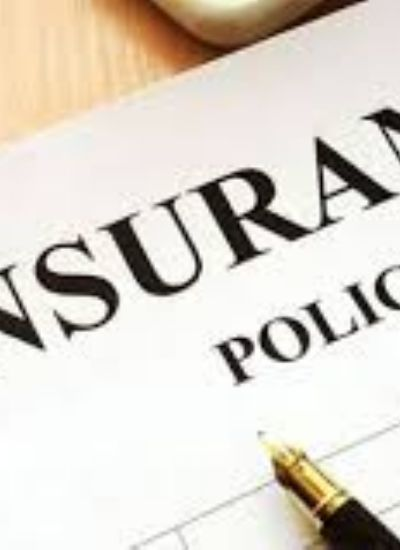 Health Insurance Contracts - Understand Policies Before You Sign