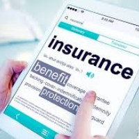 Finding High-Risk Insurance Coverage