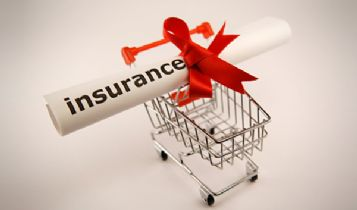 Insurance: Tone Down Your Incurring Costs Towards Car Insurance