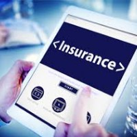 Getting the Best Life Insurance Quotes - A Guide