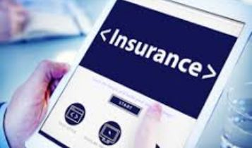 Insurance: Compare Online Insurance Quotes - How Does an Insurance Comparison Site Help You Save Money?