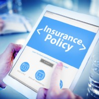 Are Domestic Appliances Repair Insurance Policies Worth It?