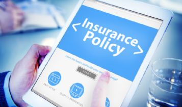 Insurance: Finding the Best and Cheapest Term Life Insurance