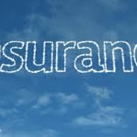 Redundancy Protection Insurance, The Strength Of The Unemployed