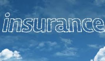 Insurance: Questions You Should Ask Your Insurance Agent