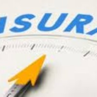 Assurant Life Health Insurance Products